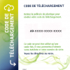 exemple de code telechargeable pour antidote