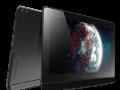 Lenovo Thinkpad 10 tablette