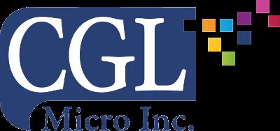 Ordinateur CGL Micro inc. – Repentigny & Terrebonne