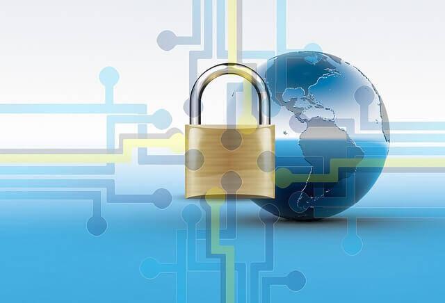 site web sécurisé SSL