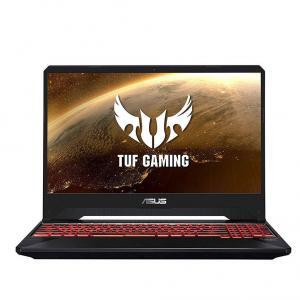 Portatif Asus TUF Gaming i5 9300H/8G/512SSD/GTX1650