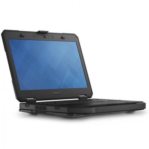 Portatif Dell 5404 Rugged