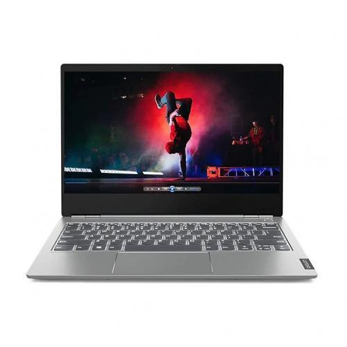 Portatif Lenovo ThinkBook 13 pouces