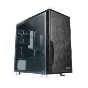 Tour Joueur Intel i39100F/16G/500SSD/GTX1650S-4G