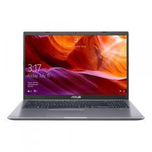 Portatif Asus X515E 15.6po Intel i3/8G/256SSD