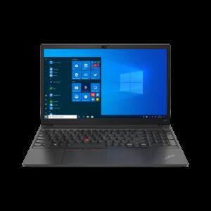 Portatif Lenovo Thinkpad E15-G2 15po i5/8G/256SSD
