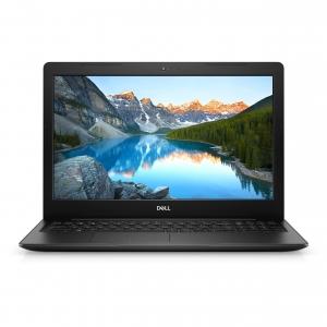 Portatif Dell 3593 15po i5/8G/256SSD/Win10 boite ouverte