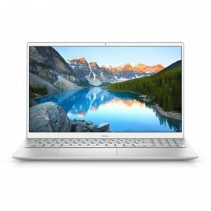 Portatif Dell 5505 15po R5/8G/256SSD/Win10 boite ouverte