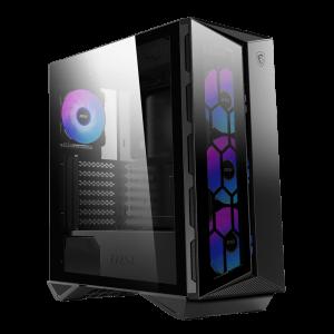Tour Joueur Intel i7 11700K 16G 250NVME+2ToHDD RTX3070-8G