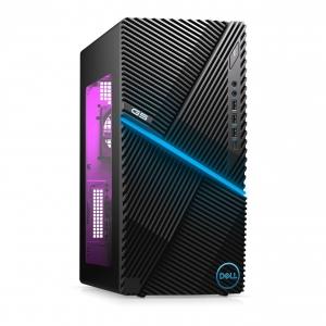 Tour Joueur Intel i5/16G/256SSD+1ToHDD/ 1050Ti 4G Boîte Ouverte