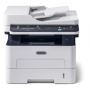 Xerox Imprimante monochrome multifonction B205 Wi-Fi