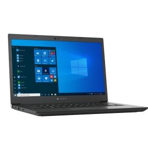 Portatif Dynabook A40-G 14po i7/8G/256SSD/W10P