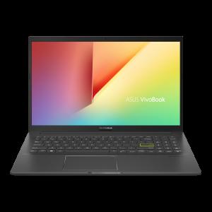 Portatif Asus Vivobook K513 15po i5/8Go/512SSD/10H